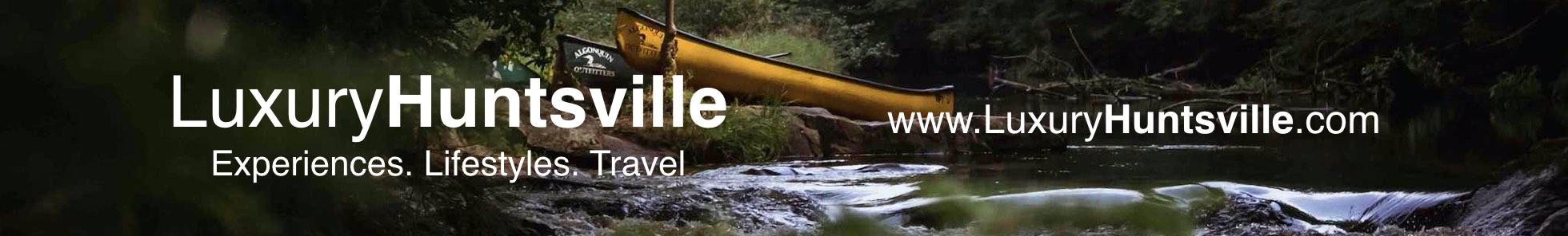 LuxuryHuntsville Ad 02