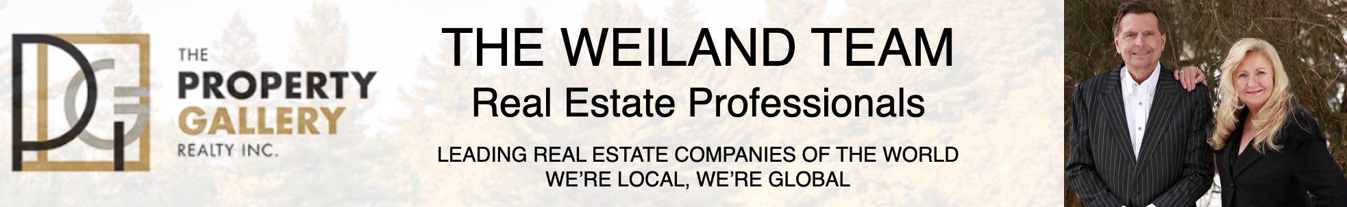 Weiland Team - 01